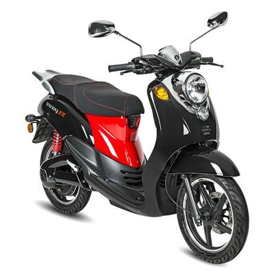 Trendy Elektrische scooter kopen