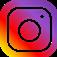 MHR twente op Instagram