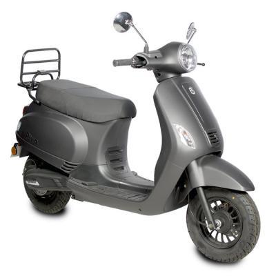 BTC Riva AGM VX 50 Elektrische scooter