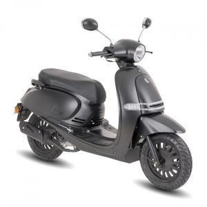 BTC Ceo 50 Scooter