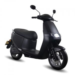 Ecooter E2 Elektrische scooter