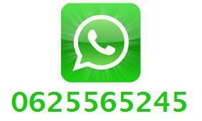 MHR-twente-Whatsapp